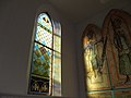 Historic Leaskdale Church, the Home of Lucy Maud Montgomery 04.jpg
