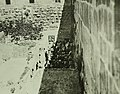 Historical images of the Western Wall - 1920 C SR 016 (cropped close-up).JPG