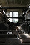 Historisch-Technisches Museum Peenemünde 030.JPG