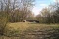 Historischer Kalkbrennofen Naturschutzgebiet Wolferskopf 01.jpg