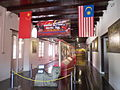 History & Ethnography Museum.JPG