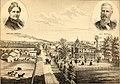 History of Ingham and Eaton counties, Michigan (1880) (14760916234).jpg