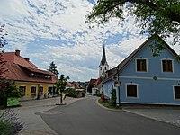 Hitzendorf Ortsdurchfahrt.jpg