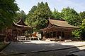Hiyoshi-taisha higashihongu02n3200.jpg