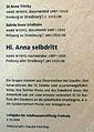 Hl. Anna selbdritt, Erklärung.jpg