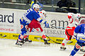 Hockey pictures-micheu-EC VSV vs HCB Südtirol 03252014 (132 von 180) (13666735875).jpg