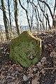 Hodkovice nad Mohelkou - brzdový kámen.jpg