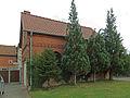 Hoersingen Kapelle.JPG