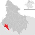 Hofkirchen im Mühlkreis im Bezirk RO.png