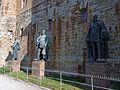 Hohenzollern-Preußenherscher105777.jpg
