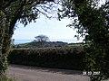 Holcombe - geograph.org.uk - 473285.jpg