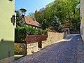 Holdergasse Pirna 118972830.jpg