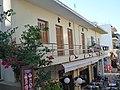 Holidays Greece - panoramio (363).jpg