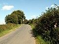 Hollin House Lane - geograph.org.uk - 546009.jpg