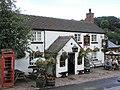 Hollybush Inn - geograph.org.uk - 316074.jpg