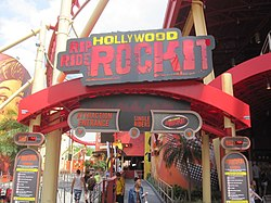 HollywoodRipRideRockitEntrance.jpg