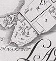 Holmkvarnen 1733.jpg