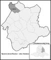 Holubice mapa.png