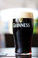 Holy Guinness (3666377359).jpg