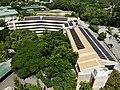Holy Name University .jpg
