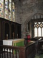 Holy Trinity Church, Goodramgate, York - geograph.org.uk - 2361856.jpg
