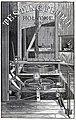 Holyoke Testing Flume engraving from Emerson's Treatise.jpg