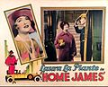 Home James lobby card.jpg