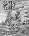 Home Sweet Home - Project Gutenberg eText 21566.png