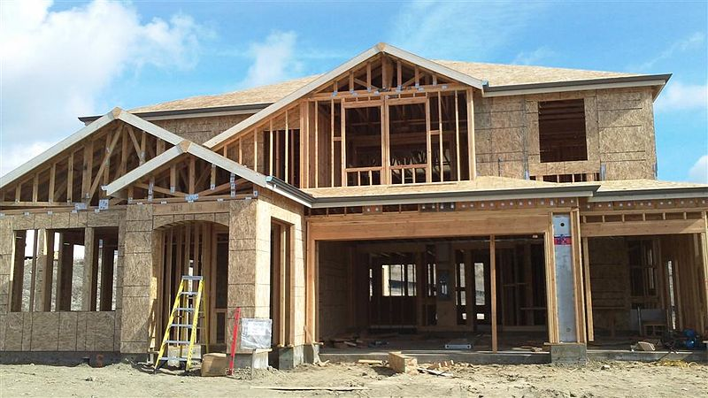 Designers what to tell your clients about construction for Cost of building a house in wisconsin