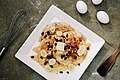 Homemade Banana Pancakes (Unsplash).jpg