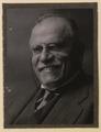Hon. L.P. Brodeur, Lieutenant-Governor of the Province of Quebec - 5 (HS85-10-42165-5) original.tif