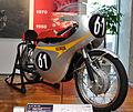 Honda RC145.jpg