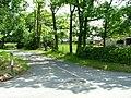 Honeysuckle Lane - geograph.org.uk - 452917.jpg