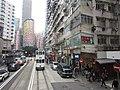 Hong Kong (2017) - 1,129.jpg