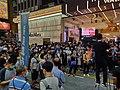 Hong Kong - Great George Street - 2020-06-04 - 3.jpg