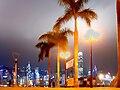 Hong Kong 192.2.jpg
