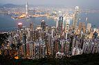 Hong Kong Skyscrapers.jpg