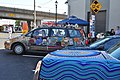 Honk Fest West 2015, Georgetown, Seattle - art cars - Excessories 02 (18371300484).jpg