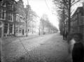 Hooigracht richting Oude Rijn.PNG