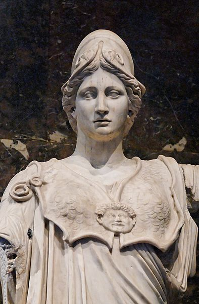 Fichier:Hope-Farnese Athena Louvre Ma331 n2.jpg