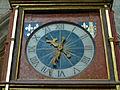 Horloge astronomique de Bourges (3).jpg