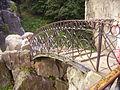 Horn-Bad Meinberg Externsteine Teufelsbrücke 10.jpg