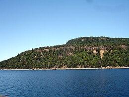 Hornby-Island.jpg