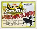Horseman of the Plains lobby card.jpg