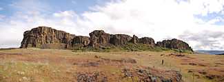 Horsethief Butte Panorama.jpg