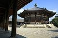 Horyu-ji33s3200.jpg