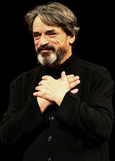 Picture of a band or musician: Hossein Alizadeh