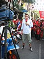 Hot Bangkok (April 2010) (28223957752).jpg