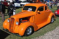 Hot Rod - 1935 Plymouth (2900244769).jpg