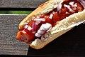 Hotdog (4739769948).jpg
